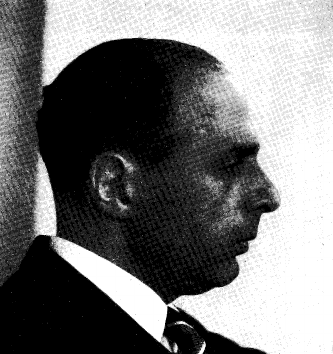 Richard Bär