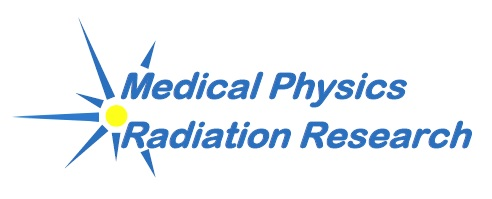 Medical Physics and Radiation Research
