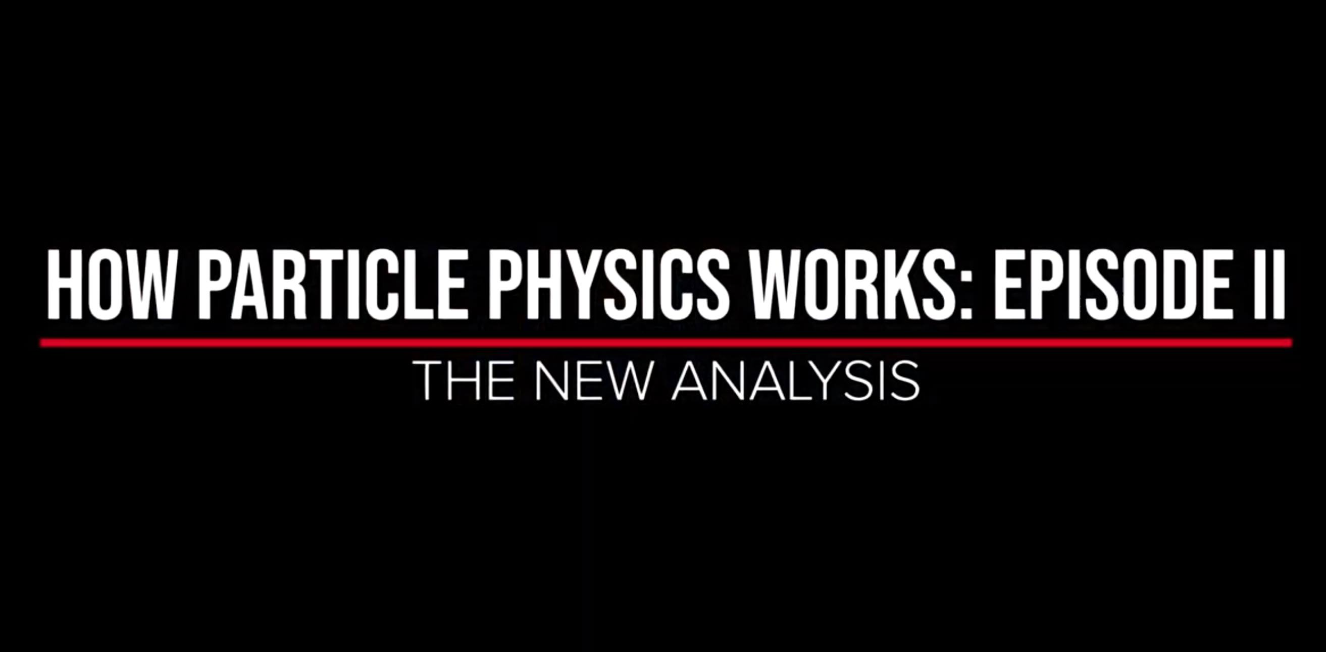Hopes and worries on B-physics anomalies